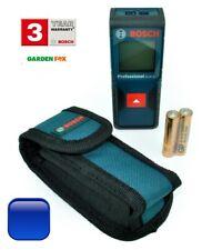 SALE - BOSCH GLM 30 Digital Laser Measurer 0601072570 3165140735353 D2