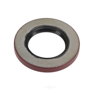 Axle Seal  National Oil Seals  470682