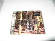 The Scams - Add and Subtract (2012) CD -NEW -FREE FASTPOST