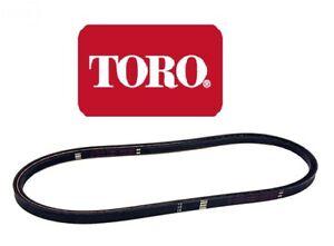 Rotary 10306 OEM Replacement Belt / Toro 117-1018