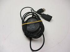 Jabra BIZ 2400 Link 220 QD auf USB