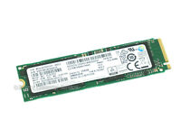 5SD0L73444 MZ-VLW2560 GENUINE LENOVO SSD 256GB 730-15IKB 81CU (CA28)