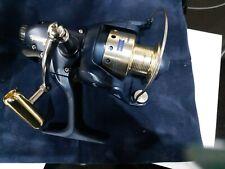 OKUMA CORONADO CD30 BAITFEEDER FISHING REEL PIKE/OTHER FISHING BARGAIN FOR XMAS