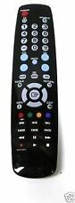 New Remote BN59-00687A For Samsung Televisions