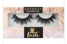 Primalash 100% Mink Lashes In Style #SAVAGE 3D Lashes