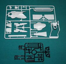 Williams FW-14B Renault Tamiya 1/12 Airbox Wings Body & Small Detail Pieces.