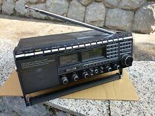 PHILIPS RADIO D2999 PLL VINTAGE RARA WORLD RECEIVER