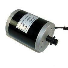 100W-moteur 24 volts (style: MY6812) véritable rasoir remplacement