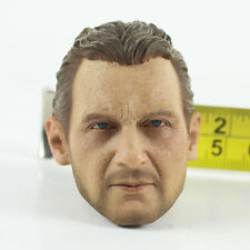 TD64-08 1//6 Scale Action Figure Female Head Sculpt