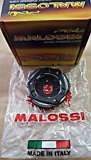 FRIZIONE DELTA CLUTCH MALOSSI NUOVA MINARELLI AEROX NEO'S F12 F10 SR D. 107