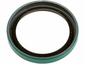 For 1968-1986 Chevrolet C20 Suburban Steering Gear Pitman Shaft Seal 29243SM