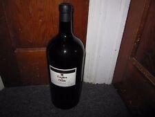 Casillero Del Diablo Cabernet Sauvignon  Display Bottle 19 Inches Empty