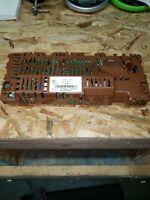 C14~Open box~Fisherpaykel 420094USP Washer Electronic Control Board