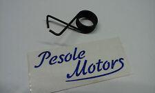 125353 - MOLLA RICHIAMO PEDALE FRENO APE CAR DIESEL-TM