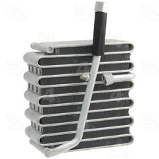 A/C Evaporator Core 4 Seasons 54112