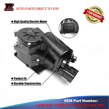 Rear Power Lift Tail Gate Lock Actuator Latch 13581405 For Cadillac Chevy 931107