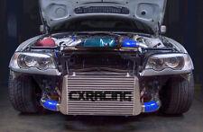 CXRacing Engine Mount Swap Kit For BMW E46 2JZ-GTE 2JZGTE Motor Swap