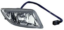 1999 - 2003 MAZDA PROTEGE SEDAN DX/ES/LX/SE FOG LAMP LIGHT RIGHT PASSENGER SIDE