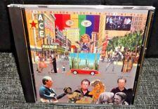 Brian Wilson - Gettin' In Over My Head (CD, 2004)