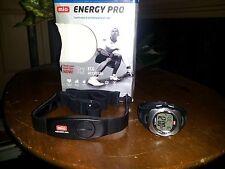 Mio Energy Pro