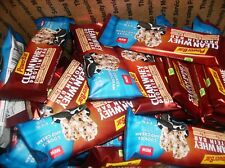 80 POWERBAR CLEAN WHEY PROTEIN BARS COOKIES & CREAM 20 GR PROTEIN LOOK  N/R