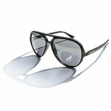 Saber Pilot Polarised Sunglasses Occhiali Polarizzati Pesca Carpfishing A1309