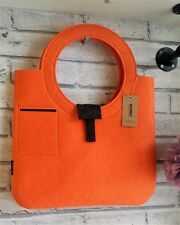 ladies women large stylish designer tote shopping handbag plus free gift