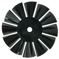 Dewalt / Porter Cable / Devilbiss D24595 Air Compressor Motor Fan UMC