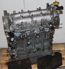 Suzuki SX4 S-Cross 1.6 DDiS D16AA Motor 65tkm