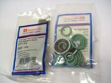 Lot of 5  Santech Air Conditioning O-Ring Kits  Rapid Seal Kit