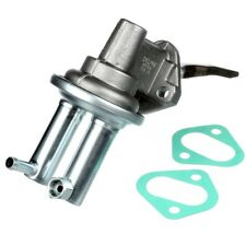 New Mechanical Fuel Pump   Delphi   MF0054