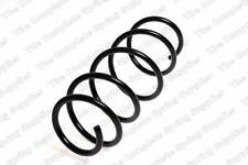 KILEN 12170 FOR FIAT PUNTO Box FWD Front Coil Spring