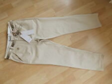 Per Una Women's Straight Leg Chinos