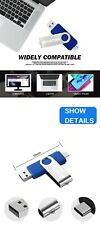 PENDRIVE 4in1 32Gb USB 2.0 TYPE-C MICROUSB LIGHTNING MEMORY STICK OTG