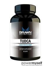 Brawn TUDCA - 60 x 250mg capsules