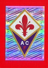 CALCIATORI Panini 2012-2013 13 -Figurina-sticker n 128 -SCUDETTO FIORENTINA-New