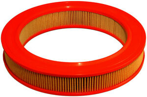 Fram CA6375 Air Filter fits AC A1137C A1037C GM 93152971 Wix 46015 Mann C2846
