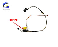 New For Lenovo Yoga 710-15 710-15ISK 710-15IKB LCD FHD EDP Display Cable