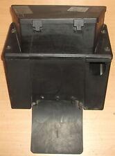 BMW R 850RT R22 Cable Bañera Caja de fusibles PROTECTOR