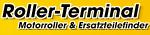 Roller-Terminal