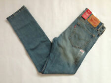Levi's Low Rise Jeans for Men
