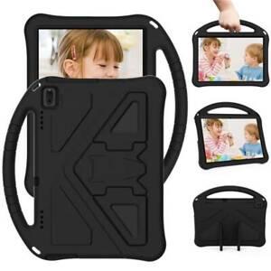 "Kids Shockproof EVA Stand Case Cover For Lenovo Tab 4 10 Plus E10 10.1"" Tablet"