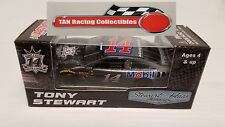 Tony Stewart 2016 Lionel Collectibles #14 Mobil 1 Last Ride Homestead 1/64