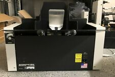 Accufast Fx Feeder and Accufast Cs-3 (Lot of 2 Units)