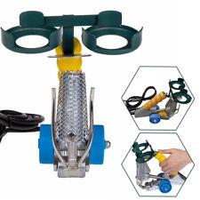Portable Woodworking Double Line Seam Stitching Machine Seam Tool Ac 110v Us