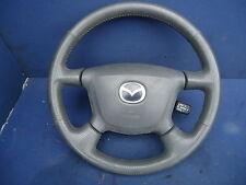 Airbaglenkrad, lenkrad Airbag Mazda Premacy CP