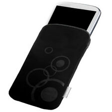 ORIG Bubble Slim Case para Motorola Razr Maxx estuche funda bolsa