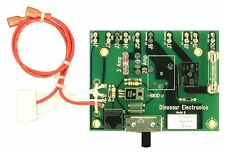 Norcold D-15711  PC board by Dinosaur Electronics