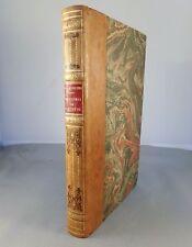 JEAN-LOUIS VAUDOYER / LES PAPIERS DE CLEONTHE / ALBIN MICHEL 1919