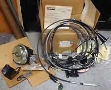 NEW OEM Chrysler Mopar Speed Control Package 4397435B  (403)